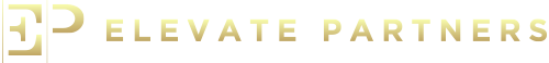 Elevate Partners